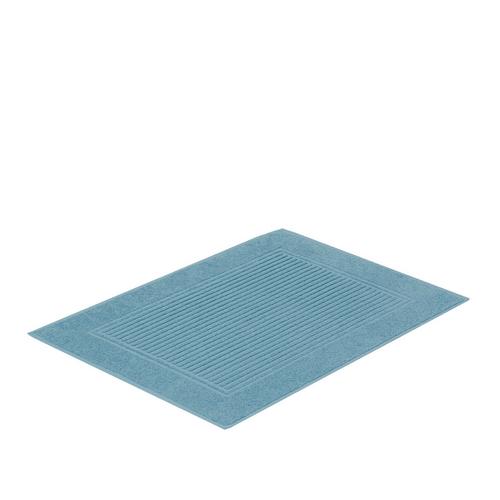 Piso-Buddemeyer-Frape-Azul-1260-Still