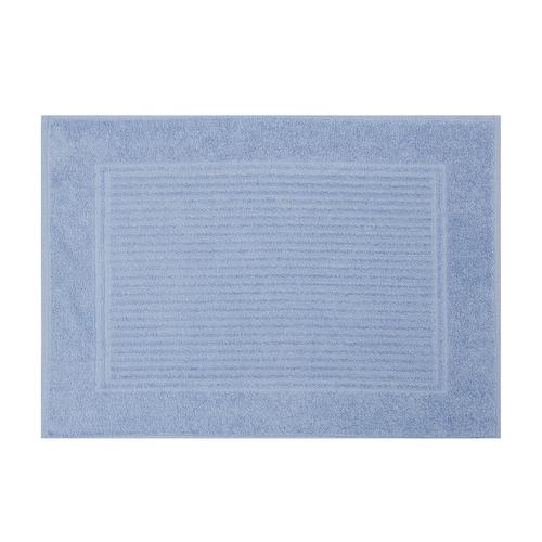 Piso-Buddemeyer-Frape-Azul-1661-Still