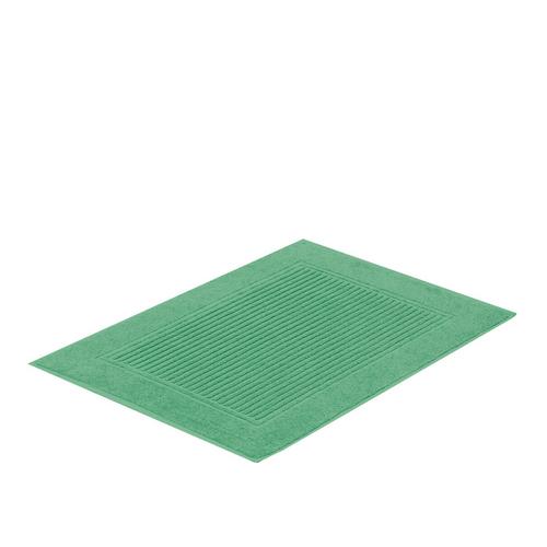Piso-Buddemeyer-Frape-Verde-3071-Still