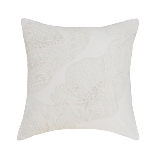 Almofada-Buddemeyer-Luxus-Nara-Off-White-Still
