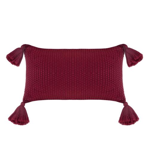 Almofada-Buddemeyer-Luxus-Rene-Vermelha-Still