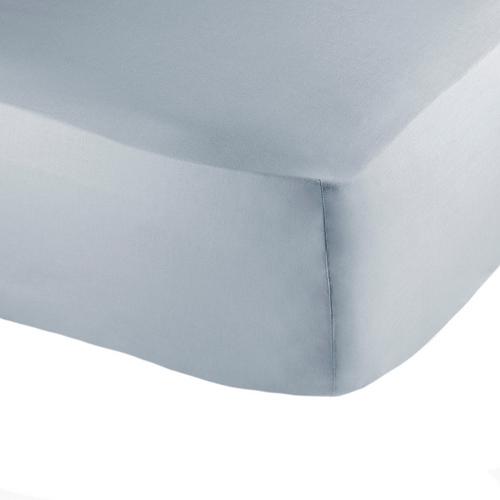 Lencol-Avulso-com-Elastico-Solteiro-Buddemeyer-Confort-Premium-Azul-P24-Still