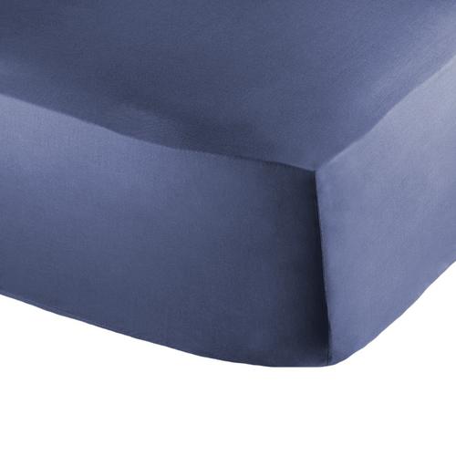 Lencol-Avulso-com-Elastico-Solteiro-Buddemeyer-Confort-Premium-Azul-P25-Still