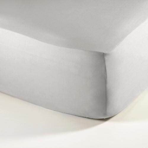 Lencol-Avulso-com-Elastico-Solteiro-Buddemeyer-Confort-Premium-Bege-P12-Still