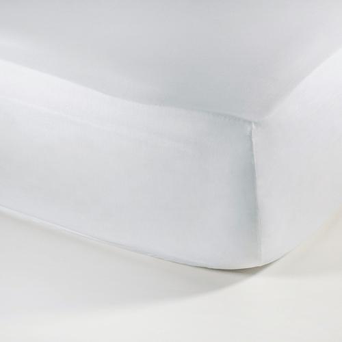 Lencol-Avulso-com-Elastico-Solteiro-Buddemeyer-Confort-Premium-Branco-P1-Still