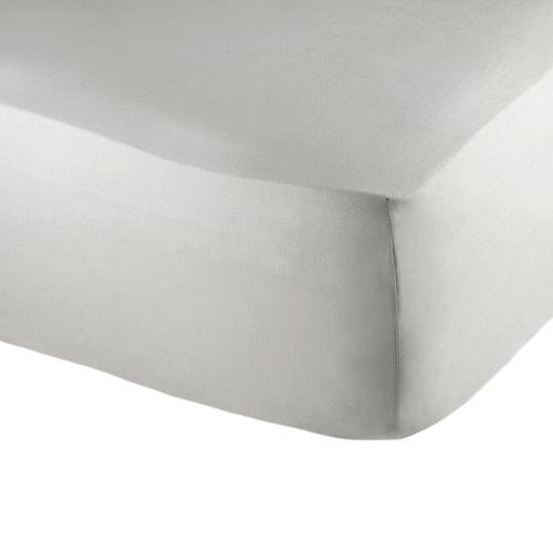 Lencol-Avulso-com-Elastico-Solteiro-Buddemeyer-Confort-Premium-Cinza-P22-Still