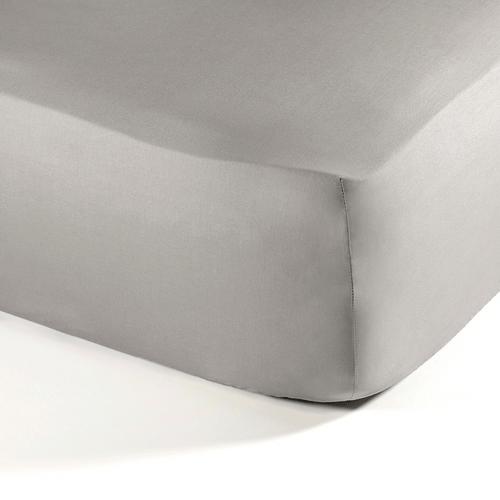 Lencol-Avulso-com-Elastico-Solteiro-Buddemeyer-Confort-Premium-Kaki-P13-Still