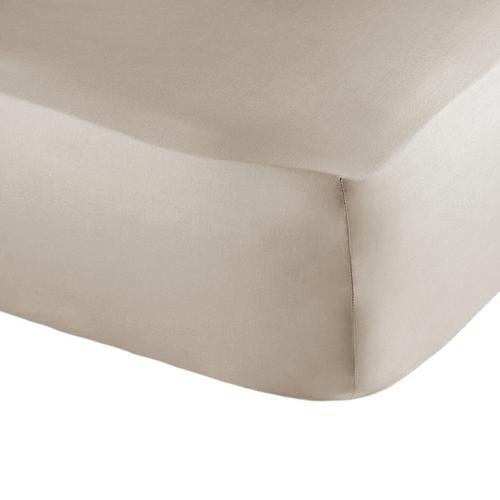 Lencol-Avulso-com-Elastico-Solteiro-Buddemeyer-Confort-Premium-Kaki-P20-Still