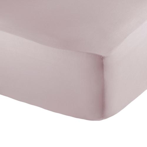 Lencol-Avulso-com-Elastico-Solteiro-Buddemeyer-Confort-Premium-Rosa-P21-Still