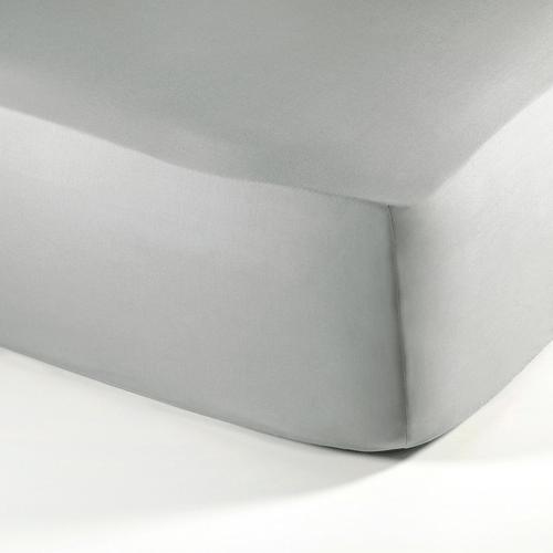 Lencol-Avulso-com-Elastico-Solteiro-Buddemeyer-Confort-Premium-Verde-P16-Still