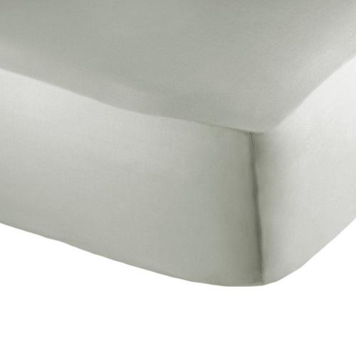 Lencol-Avulso-com-Elastico-Solteiro-Buddemeyer-Confort-Premium-Verde-P23-Still