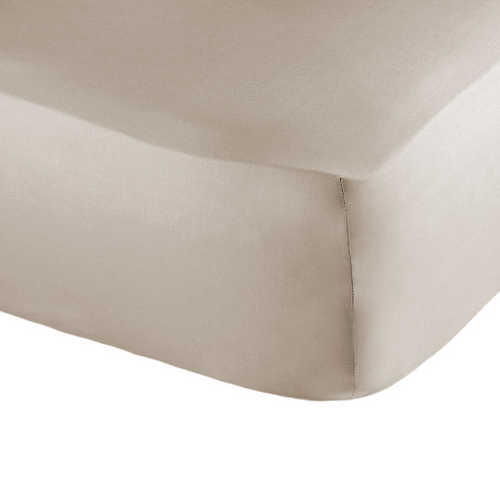 Lencol-Avulso-com-Elastico-Casal-Queen-Buddemeyer-Confort-Premium-Kaki-P20-Still