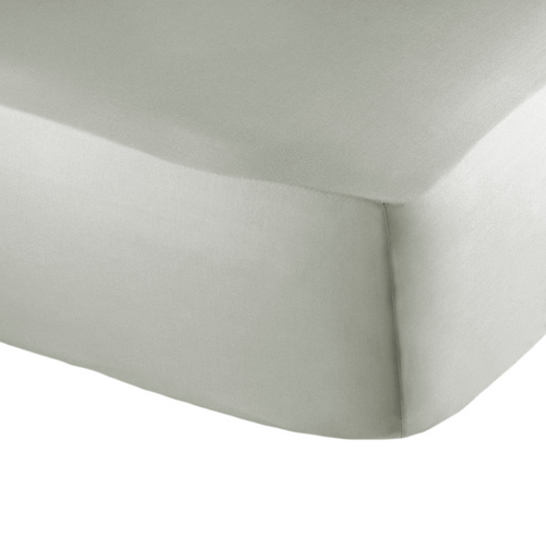 Lencol-Avulso-com-Elastico-Casal-King-Buddemeyer-Confort-Premium-Verde-P23-Still