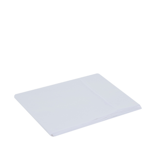 Lencol-Avulso-sem-Elastico-Casal-Buddemeyer-Confort-Basic-Branco-Still