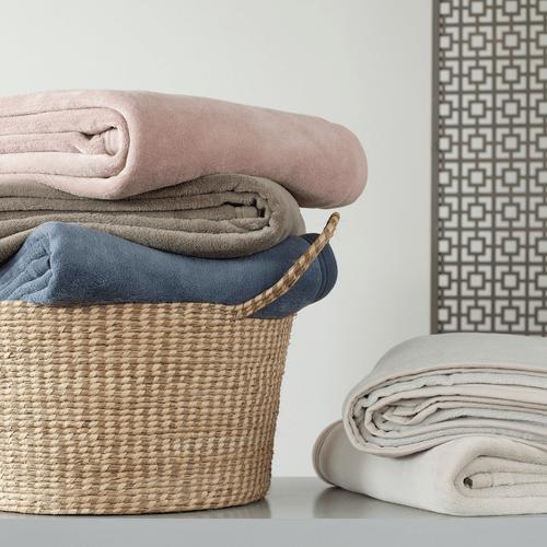 Cobertor-Casal-Queen-Buddemeyer-Aspen-Azul-31-Ambientada-1
