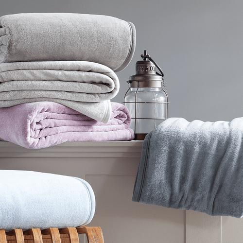 Cobertor-Casal-Queen-Buddemeyer-Aspen-Cinza-35-Ambientada-1