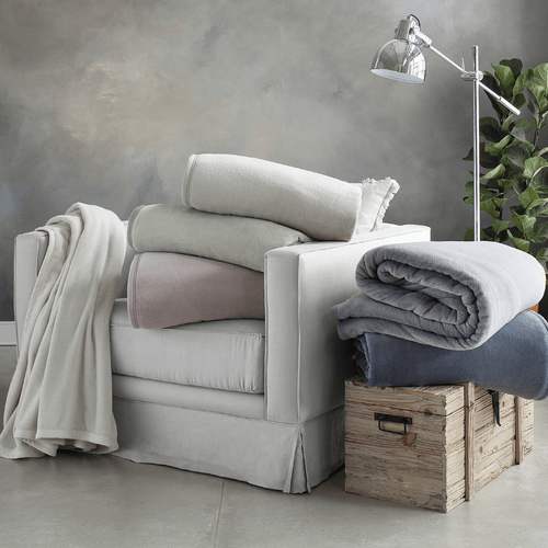 Cobertor-Casal-Queen-Buddemeyer-Aspen-Azul-42-Ambientada-1