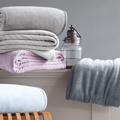 Cobertor-Solteiro-Buddemeyer-Aspen-Rosa-36-Ambientada-1
