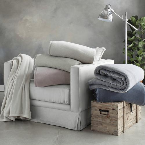 Cobertor-Casal-King-Buddemeyer-Aspen-Marfim-37-Ambientada-1