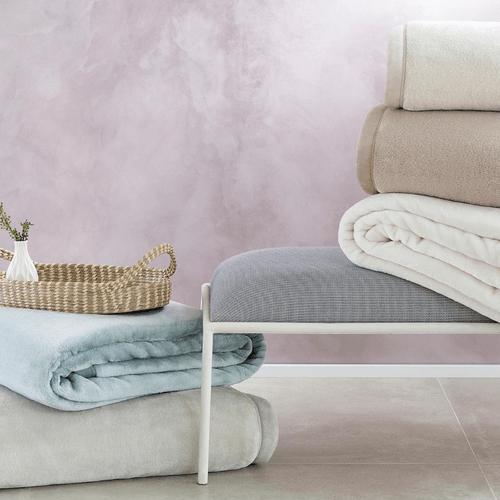 Cobertor-Casal-King-Buddemeyer-Luxus-Astor-Baunilha-17-Ambientada