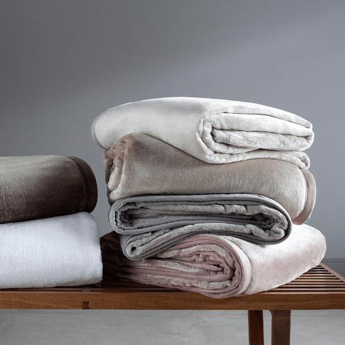 Cobertor-Casal-Queen-Buddemeyer-Luxus-Astor-Branco-Ambientada