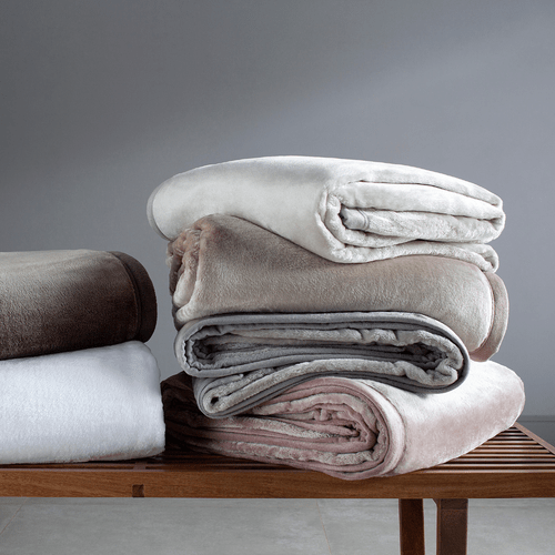 Cobertor-Casal-King-Buddemeyer-Luxus-Astor-Branco-Ambientada