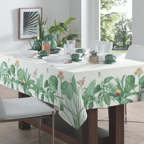 Toalha-de-Mesa-140-x-250-Karsten-Carmenia-Ambientada