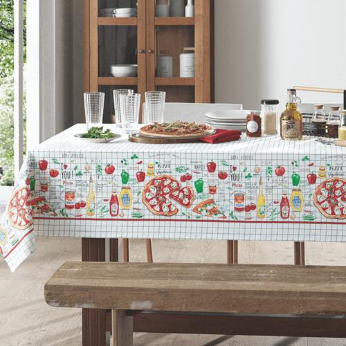 Toalha-de-Mesa-140-x-140-Karsten-Pizzaria-Ambientada