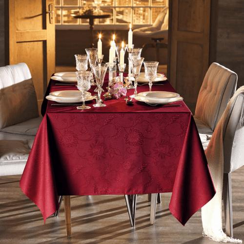 Toalha-de-Mesa-160-x-270-Karsten-Celebration-Sienna-Vermelha-Ambientada