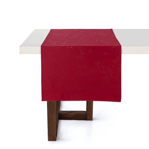 Trilho-de-Mesa-050-x-160-Karsten-Celebration-Verissimo-Vermelho-Still