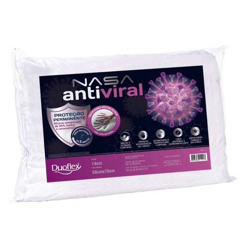 Travesseiro-Duoflex-NASA-Antiviral-NN1115-Still