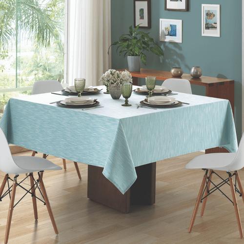 Toalha-de-Mesa-200-Dohler-Clean-Passion-Azul-Claro-10838-Ambientada