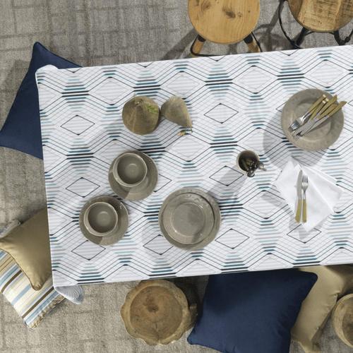 Toalha-de-Mesa-160-x-160-Karsten-Sempre-Limpa-Eron-Ambientada