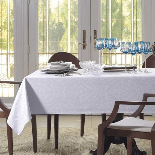 Toalha-de-Mesa-160-x-320-Karsten-Celebration-Ambroisie-Branca-Ambientada
