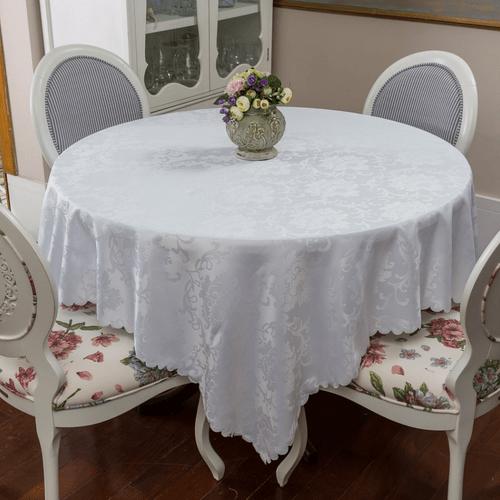 Toalha-de-Mesa-170-x-220-Argivai-Jade-Branca-Ambientada