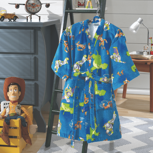 Roupao-Infantil-P-Dohler-Toy-Story-02-Ambientada