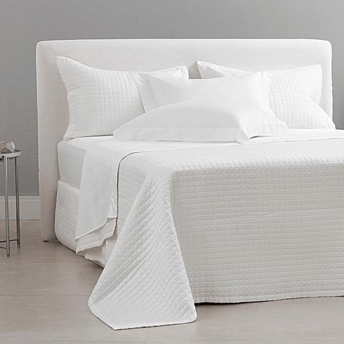 Jogo-de-Lencol-Casal-Queen-Buddemeyer-Bud-Vision-New-Colors-Branco-P1-Ambientada