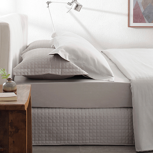 Saia-para-Cama-Box-Casal-Queen-Buddemeyer-Bud-Vision-New-Colors-Bege-P68-Ambientada