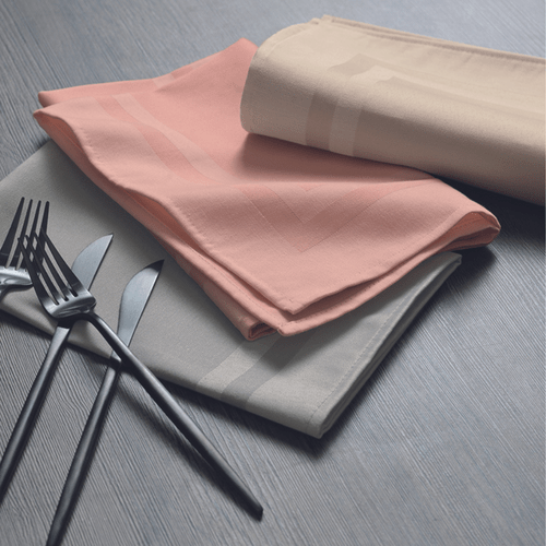 Guardanapo-Karsten-Gourmet-Granizo-Ambientada